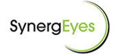 SynergEyes contact lenses for sale in Wisconsin and online