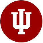 Indiana University School of Optometry