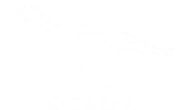 Jaguar eyeglasses for sale in Wisconsin