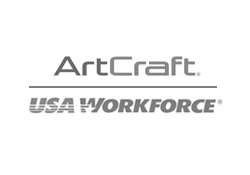 ArtCraft safety glasses near Chicago