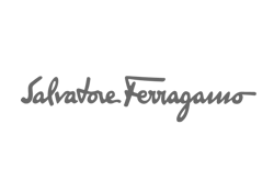 Salvatore Ferragamo eyeglasses for sale