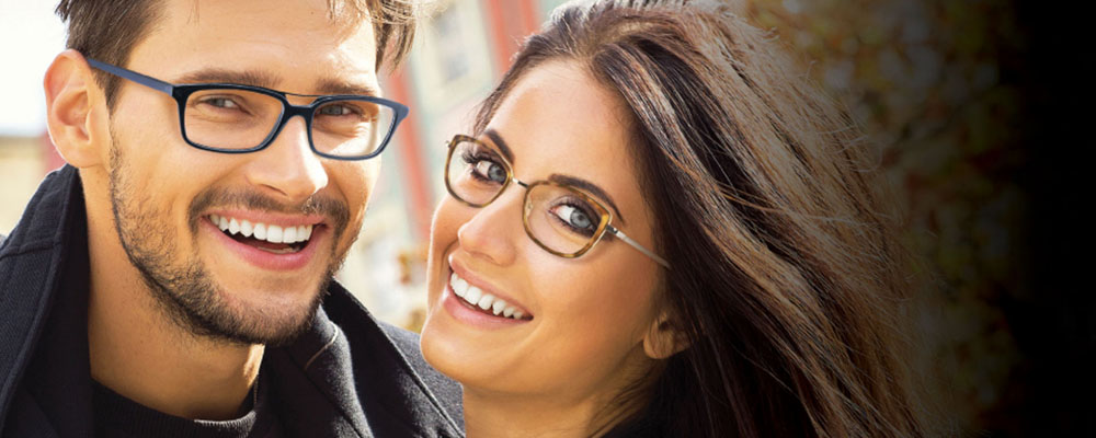 Helium Paris Eyeglasses Frames Prescription Lenses