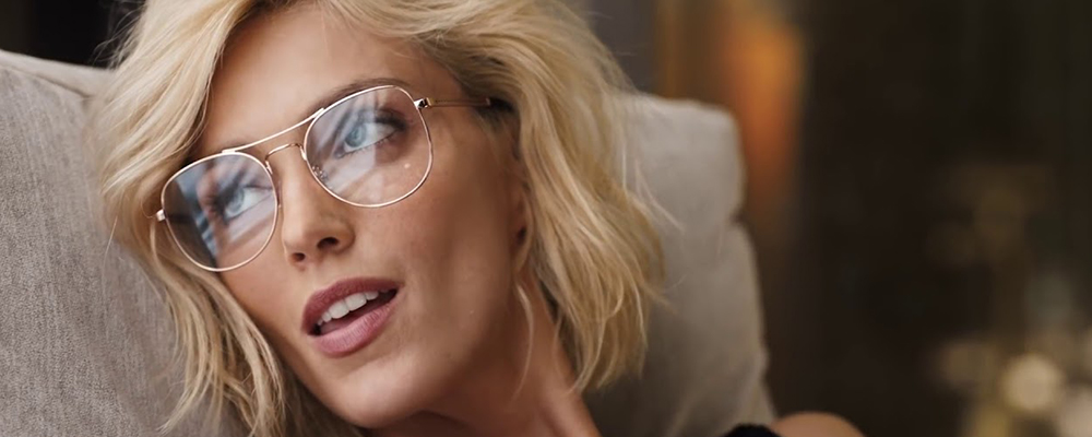 Jimmy Choo eyewear including frames and prescription lenses in Wisconsin