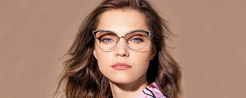 Liu Jo eyeglasses for sale Wisconsin