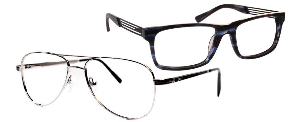 Women's Otego Optical Eyeglasses in Wisconsin