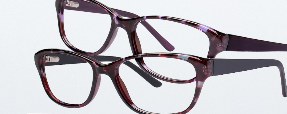 Genevieve Paris Design Women S Eyeglasses Frames
