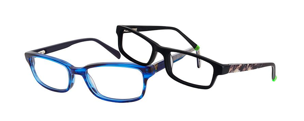 Kid's Real Tree Eyeglasses for sale Wisconsin