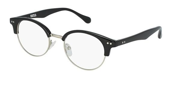 40c10b5be760 COR Eyewear | Eyeglasses & sunglasses for sale online with free ...