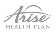 Eye doctors that take Arise Health Plan vision insurance in Wisconsin