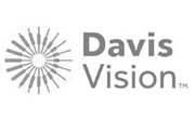 Eye doctors that take Davis Vision