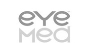 Eye doctors that take EyeMed vision insurance in Wisconsin