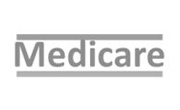 Medicare vision providers in Wisconsin