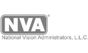 Eye doctors that take NVA insurance in Wisconsin