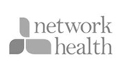 Network Health Vision Providers providers in Waukesha