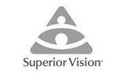 Eye doctors that take Superior Vision in Wisconsin