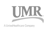 Eye doctors that take UMR in Wisconsin