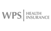 Eye doctors that take WPS vision insurance in Wisconsin