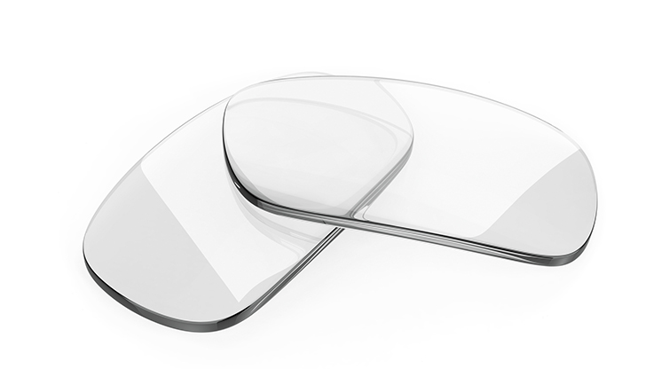 Optical Lenses: lens types, treatments & how to choose the