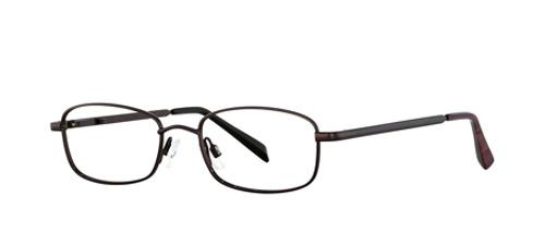 Prescription Safety Glasses & Safety Eyewear Programs in ...