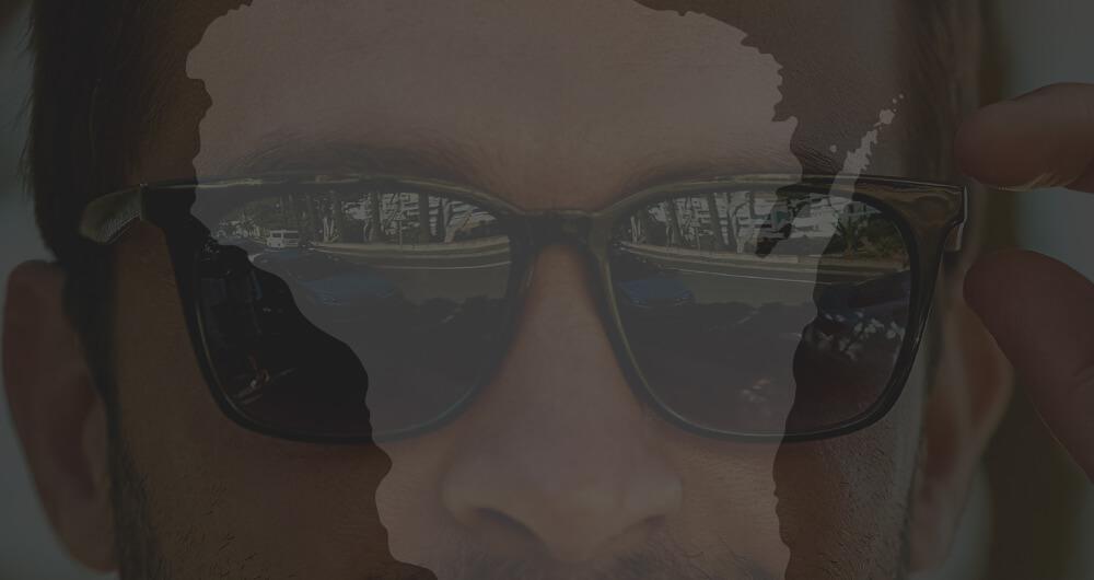 692a91b0e73b Eyeglasses & eye care in Janesville, WI | Optical shop location ...